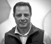 Maurice_InstroTeck_BW-01