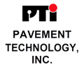 PTI logo_edited